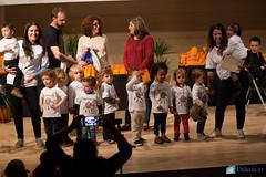 Premi Sambori 2017 L'Orxa