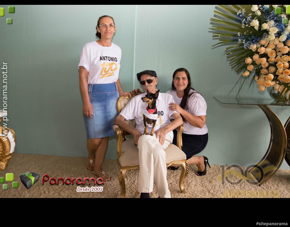 PaNoRaMa COD (80)
