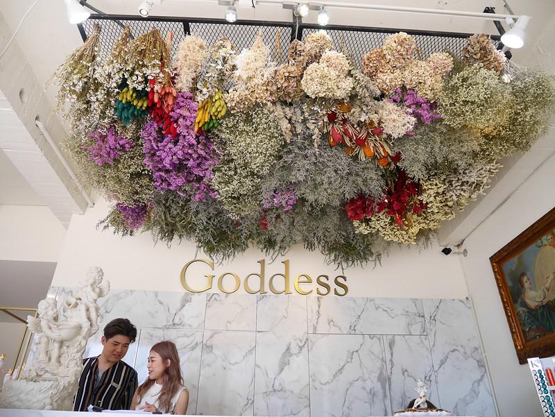 2017.05Goddess貳店