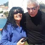 MotoVacanza Isola d'Elba #34
