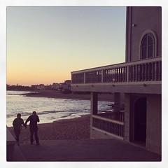 Posso dire di esserci stato anche io! #sicilia #montalbano #marinella #casa #camilleri
