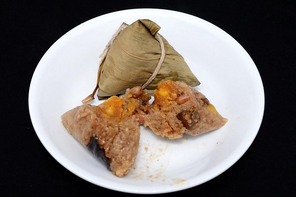 佳興粿行 - 南部粽