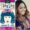 Just a bit of homestead news.  Our daughter Meagan is in the production of Hairspray at the Greenville Little Theatre, Greenville, SC.  Congrats Meagan and cast.  Break a leg and have fun! #theatre #musicals #singing #dancing #acting #hairspraythemusical