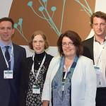 2017: Frühjahrskongress | Congrès de printemps