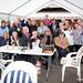 2017_05_07 Fréijoersfest ennert dem Moto Buongiorno Italia - Gaart an Heem Nidderkuer