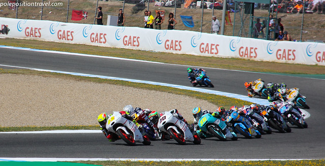 Jerez17 Track-14