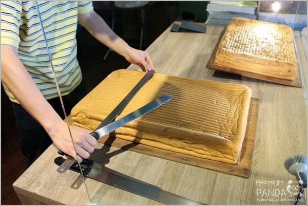 佳頤蛋糕屋 (2)