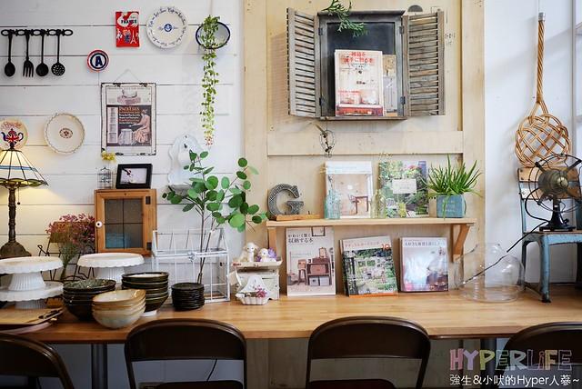 Homely雜貨廚房 (24)