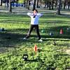 Back in High Park Toronto for Body Buster  . www.BodyBusterFitness.com  #Toronto #Etobicoke #Mississauga #PortCredit #HighPark #Danforth #BodyBusted #BodyBusterFitness #BodyBuster #BodyBusterBootcamp  #FitnessBootcamp #BootcampFitness #Bootcamp #Bootcamps