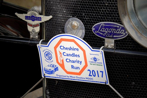 2017_Cheshire_Candles_Charity_Run