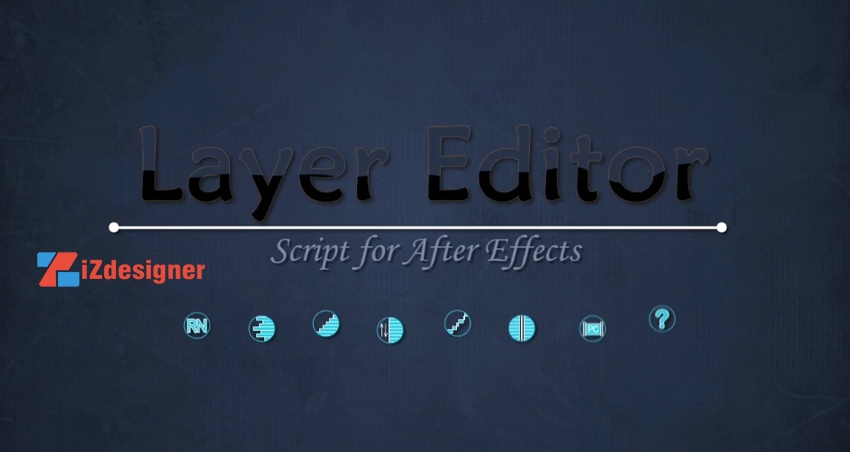 21 Scripts Adobe After Effects tuyệt vời từ VideoHive