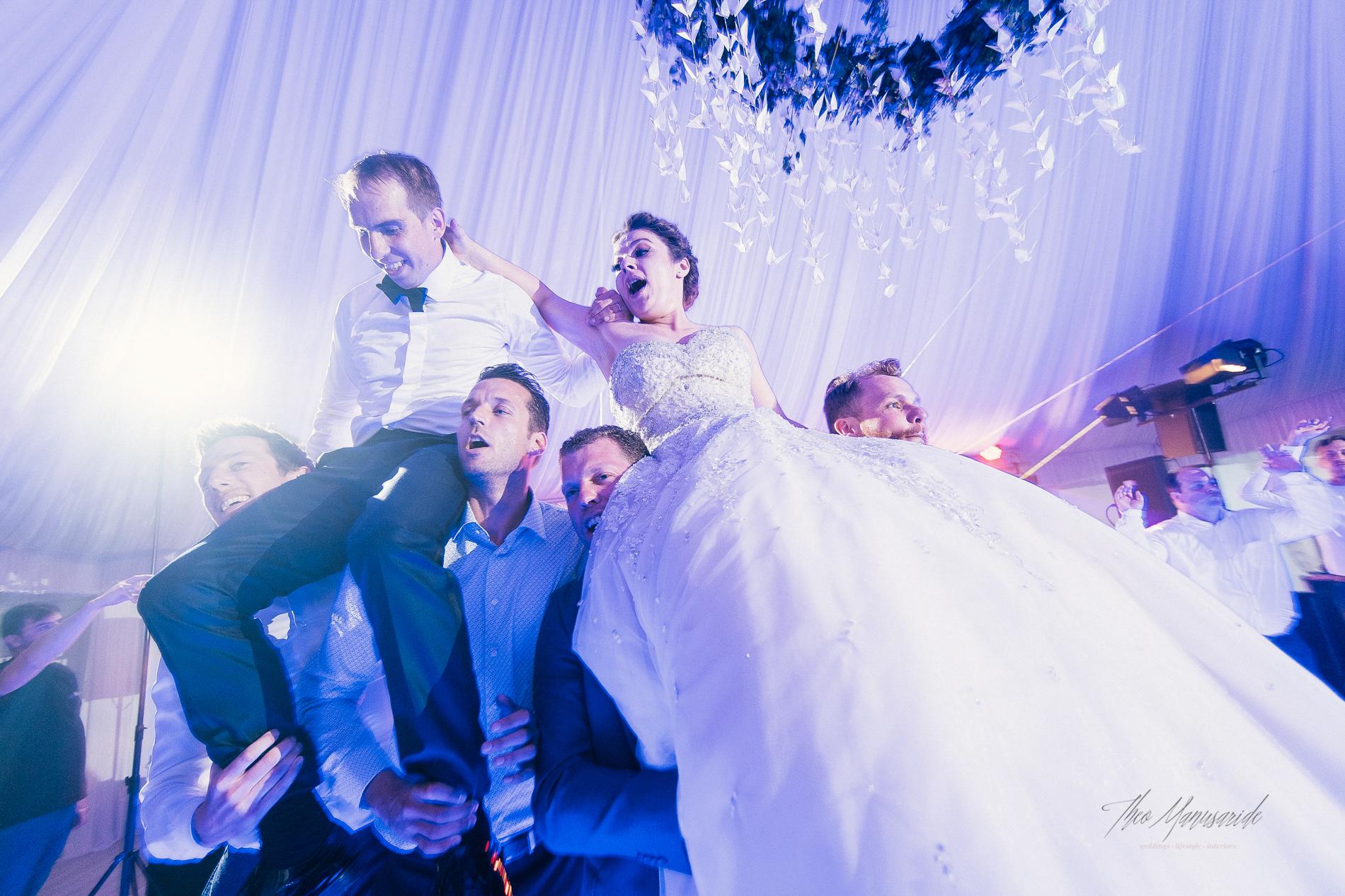 fotograf nunta irina si sjors-35