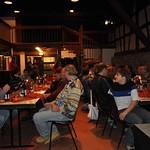 Kameradschaftsabend 2010-11-20