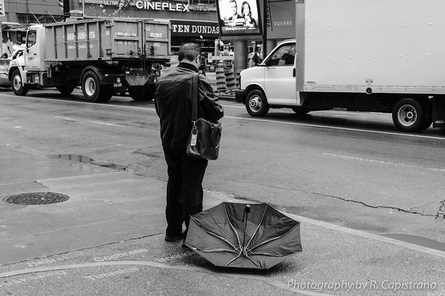 Street Scenes, Fujifilm X-Pro2, XF35mmF2 R WR