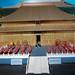 Temple of Confucius 41
