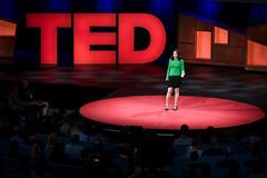 TED2017_042517_3RL8267_1920