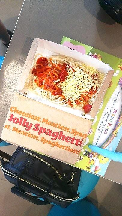 jolly-spaghetti-xia-vigor-3