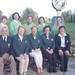 Connaught District ILGU district executive meeting at Roscommon Golf Club (2017)