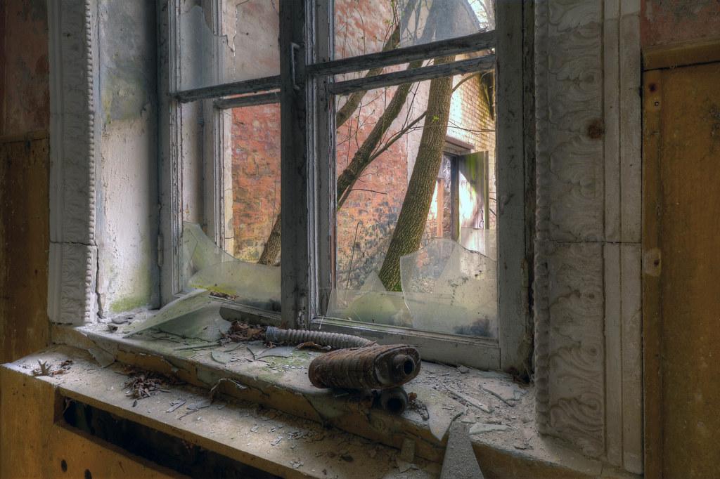 011-Chernobyl 4-23-2017 10-04-16 AM.jpg