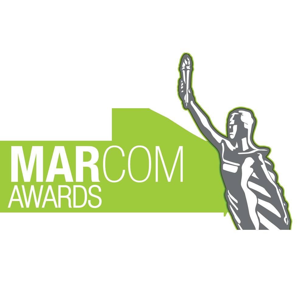 (AMCP) MarCom Platinum Award
