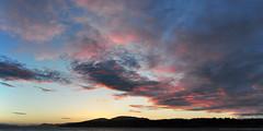 Sunset - 2017