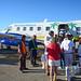 Aeropuerto Varadero