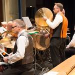 2017-04-29 Evening Concert Recherswil