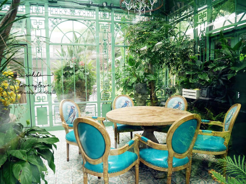 台中景觀餐廳推薦thai j泰式料理秘境小花園 (31)