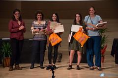 Premi Sambori L'Orxa 2017-38