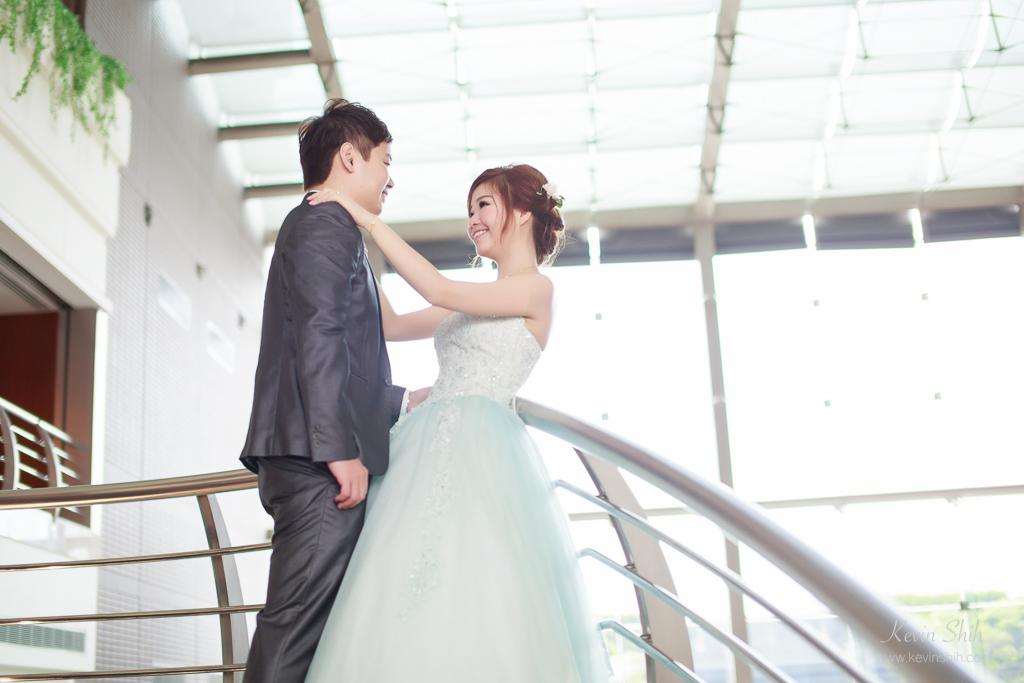 新竹國賓飯店婚攝推薦-婚禮攝影_003