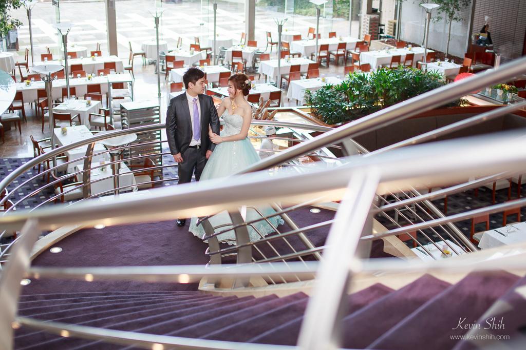 新竹國賓飯店婚攝推薦-婚禮攝影_002