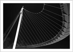 Architektur (architecture)
