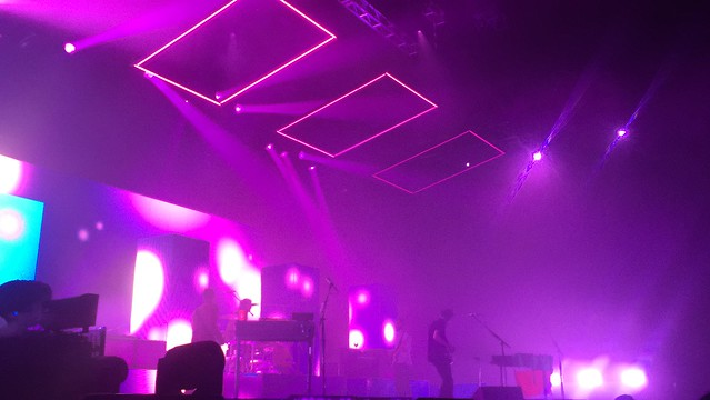 The 1975, Apple iPhone 6 Plus, iPhone 6 Plus back camera 4.15mm f/2.2