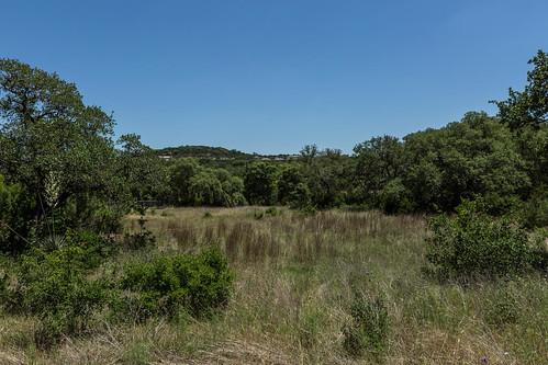 11114 Anaqua Springs Boerne TX-large-008-6-Lot View107-1500x1000-72dpi