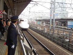 jap 2013 tokyo 001