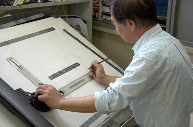 Craftsman005
