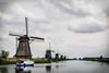 Classic Dutch Landscapes #1