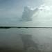 Amazon clouds by enolarama