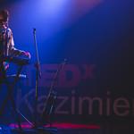 TedxKazimierz118