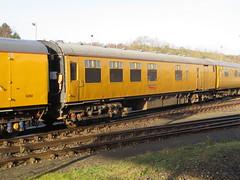 UTU coach 62384