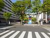 Photo:17e9930 By kimagurenote