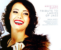 KrystynaDurys-TributetotheLadiesofJazz