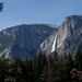Yosemite Final (128 of 128) by melsayre