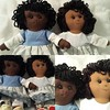 https://www.etsy.com/listing/163457252/african-american-12-inch-cloth-doll?ga_search_query=Dolls&ref=shop_items_search_11 #handmade, #clothdolls, #blackartist #upstateny #etsyshopowner, #etsypromotions, #EtsyShop, #etsyseller, #etsystore, #supportsmallbus
