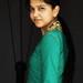 Sandhya by Rajendra Jhariya
