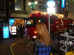 jap 2013 tokyo 030
