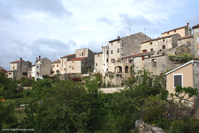 Valle, Bale
