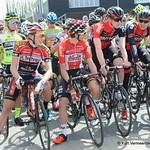 PK U23 Antwerpen 30/4/17