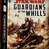 #GuardiansoftheWhills #StarWars #currentlyreading #nerds