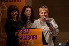 Premi Sambori L'Orxa 2017-3